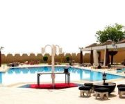 Photo of the hotel MAKAREM RIYADH HOTEL