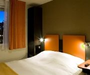 Photo of the hotel ibis budget Limoges Nord