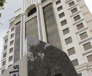 Photo of the hotel Barida Hotels
