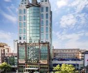 Photo of the hotel Haicheng Hotel