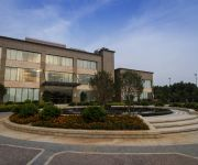 Photo of the hotel Fuzhou Fliport Garden Hotel