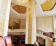 Photo of the hotel Tianyi Business Hotel