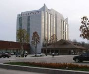 Photo of the hotel Dandong Pearl-lsland Golf Club