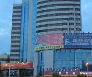 Photo of the hotel Fenghua Hotel - Ningbo