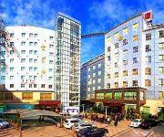 Photo of the hotel Guangyuan Lizhou Hotel