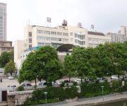 Photo of the hotel Guanzhou Hotel - Guiyang