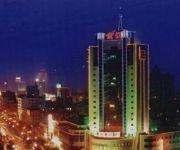 Photo of the hotel Jinjiang Hotel