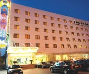 Photo of the hotel Jiaotong Hotel - HuaiAn