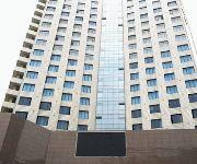 Photo of the hotel Huangshi Jinhua Hotel Huangshi Shopping Mall