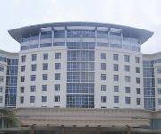 Photo of the hotel King Ray Hotel - Jiangmen