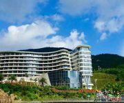 Photo of the hotel Long Chan Resort Xinhui Jiangmen City