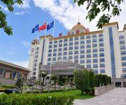 Photo of the hotel Guangdong Yinye Yanshan Hotel