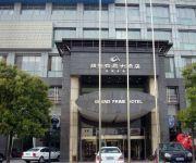 Photo of the hotel Jiangyin Grand Prime Hotel