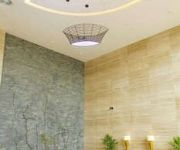 Photo of the hotel Chalon International Hotel-Jiaxing