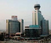 Photo of the hotel Jinjiang Honor Hotel - Quanzhou