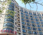 Photo of the hotel Kunshan Yong Jing Wan Seruice Apartment