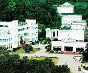 Photo of the hotel Jin Hai Tang Hotel - Leshan