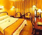 Photo of the hotel Sheyuan Hotel - Lhasa