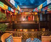 Photo of the hotel Si Fang Inn - Lijiang