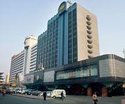 Photo of the hotel Hotel Ibis Tiexi - Shengyang