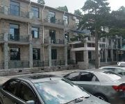 Photo of the hotel 庐山含鄱口宾馆(中科院庐山疗养院)