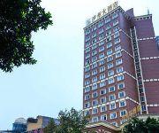 Photo of the hotel Luzhou Hotel - Luzhou