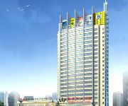 Photo of the hotel Xin Feng Holiday Hotel - Nanchang