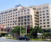 Photo of the hotel Panzhihua Chuanhui Hotel