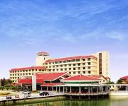 Photo of the hotel Tianfei Hotspring Hotel - Putian