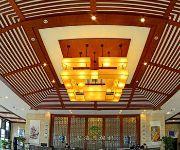 Photo of the hotel Wanghai Resort - Qinghuangdao
