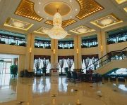 Photo of the hotel Meixuan Business Hotel - Taiyuan