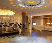 Photo of the hotel Motel 168 Zhongshan West Road - Taizhou