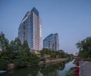 Photo of the hotel Ocean International Hotel - Taizhou