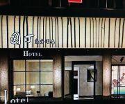 Photo of the hotel Xinyuanding Business Hotel - Taizhou