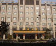 Photo of the hotel Jinhui Hotel - Taizhou
