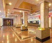 Photo of the hotel Jiao Jiang Hotel - Taizhou