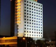 Photo of the hotel Xingtai Chenguang Hotel