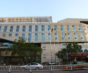 Photo of the hotel Xuzhou Yingdu New Jinjiang Hotel