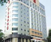 Photo of the hotel Shanxi Quanmei International Hotel