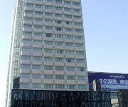 Photo of the hotel Yinchuan Ningfeng Hotel