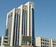 Photo of the hotel Ningxia Labor Union Hotel - Yinchuan