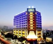 Photo of the hotel Yiwu Yue Ting International Hotel