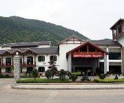 Photo of the hotel Dolton Resort Hotel