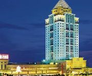 Photo of the hotel Zhongshan International YUCCA Hotel