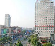 Photo of the hotel Plainvim Boutique Hotel