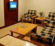 Photo of the hotel Xiangnan Hotel - Zhoushan