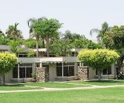 Photo of the hotel Maagan Kibbutz Holiday Village