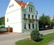 Photo of the hotel Hostel Bike Park