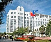 Photo of the hotel Beijing Yan Lin Hotel