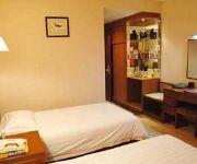 Photo of the hotel Lanxi Hotel - Beijing
